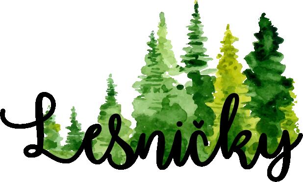 Lesničky