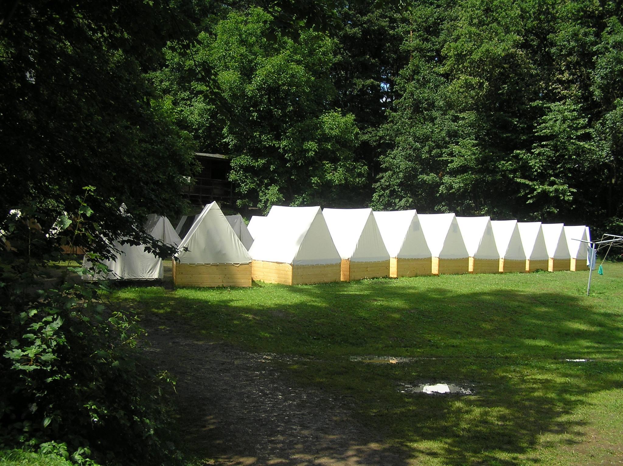 tabor1